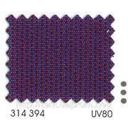Код 314394, ткань акриловая
