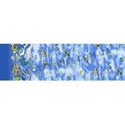 Рисунок аквариум для постельного белья из бязи фото