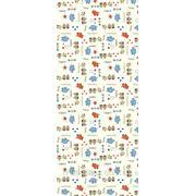 Фланель детская (Фланель белоземельная, Фланель ш-150, Фланель) фото