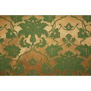 Ткань Мати ткацкий рисунок 1589 фото