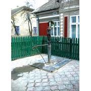 Бурение скважин на воду, АР Крым фото