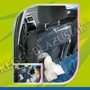 Защита спинки переднего сидения Kegel Pigi фото