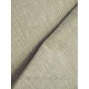 Ткань для постельного белья 9С93 фото