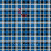 Фланель сорочечная (Фланель подкладочная, Фланель рубашечная, Фланель) фото