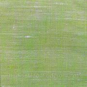Лен-100%, арт. -07С179 фото