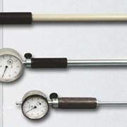 Нутромеры индикаторные фото