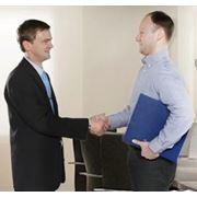 Формирование и предоставление бухгалтерской и налоговой отчетности фото