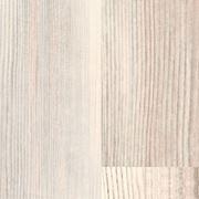 Ламинат водостойкий кроношпан фото