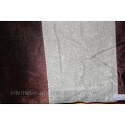 Шторная ткань ''блакаут'' фото