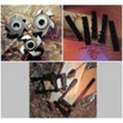 Заточка бытового инструмента фото