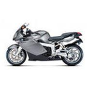 Прокат спортивных мотоциклов фото