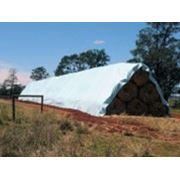 Тент Тарпаулин: накрытие сена, накрытие соломы, накрытие кормов, накрытие зерна, тенты от дождя