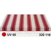 Код 320118, ткань акриловая