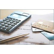 Оптимизация налоговая фото