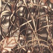 Ткань камуфлированная (Алова, ткань кмф, камуфляж купить)