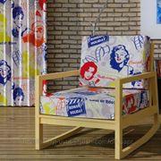 Интерьерный текстиль арт. 081136 фото
