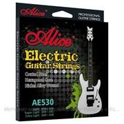 Alice AЕ530L Струны для электрогитары Light фото