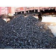 Уголь Одесса, уголь антрацит. Продам уголь в Одессе. Уголь одесса купить. Продажа угля в Одессе фото