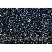 Каменный уголь марка АС