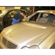 Аренда и прокат автомобилей фото