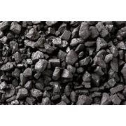 Уголь антрациит