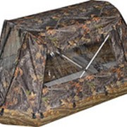 Тент - палатка для гребных лодок Kolibri К220 фото