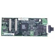 338480-001 Контроллер HP NC6132 1000 SX Upgrade Module фото