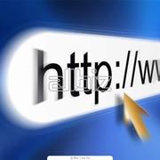 Хостинг, web-сайты, web-узлы в сети интернет в Алматы фото