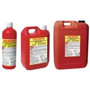 Химический реагент для дозирующих насосов AZ®4000 фото