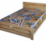 Кровать Люксембург фото