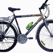 Велосипеды туристические фото