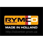 Полностью синтетическое PAO + POE масло для вариаторных трансмиссий Rymco Atexio CVT (1л) РОЗНИЦА фото