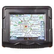 GPS навигатор Prolech для велосипеда фото