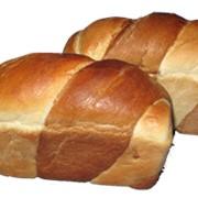 Хлеб День-ночь фото