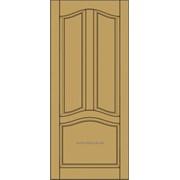 Сплошные двери в офис (№36) фото