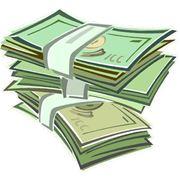 Линия налогового консультирования фото