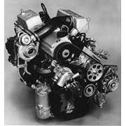 Техническое обслуживание дизельных двигателей, дизельных электростанций фото