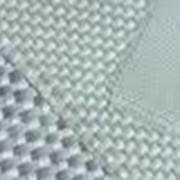 Ткань кремнеземная с пироуглеродным покрытием РПС-900 по ТУ 5952-324-05808008-2009