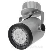 Светодиодный светильник LED-SD04B фото