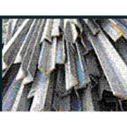 Уголок стальной Уголки стальные