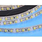 Светодиодная лента L12 фото