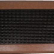 Мат массажный Ceramic Thermal Mat (Single +) (800mmX1900mm) фото