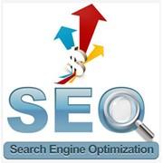 Продвижение сайтов SEO оптимизация сайта фото