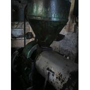 Продам 2 маслопресса марка №95 Жаровный казан фильтр и насос масляный. фото