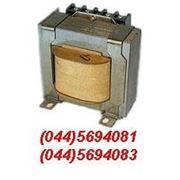 ОСО, ОСО трансформатор, понижающий трансформатор осо, силовой трансформатор, трансформатор фото