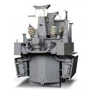 Трансформатор тяговый однофазный ОДЦЭ 5000/25Б-02