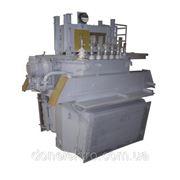 Трансформатор тяговый однофазный ОНДЦЭ 8000/10