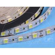 Светодиодная лента L62 фото