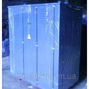 ТСЗ-63 Трансформатор сухой ТСЗ-63/10/0,4 ТСЗ-63/6/0,4