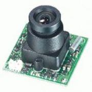 Бескорпусная (модульная) ч/б видеокамера ACE-S560CHB-36 фото